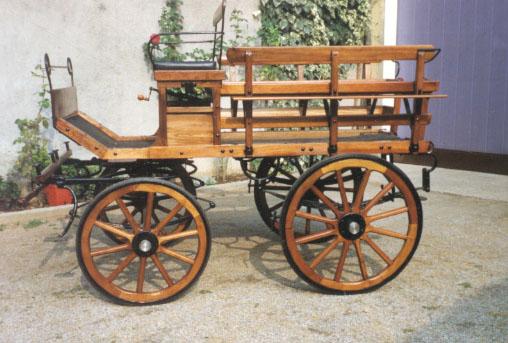 l 39 arte della carrozza by p l beschi